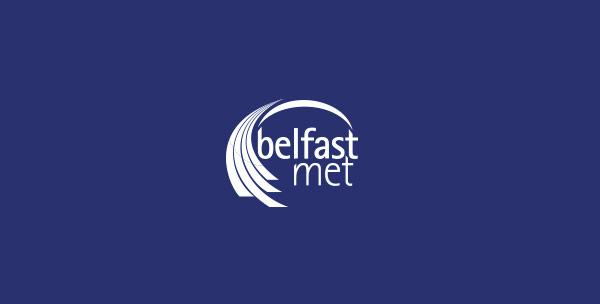 belfastmedradio